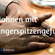 Culpa Inkasso GmbH: So wichtig ist Psychologie im Forderungsmanagement