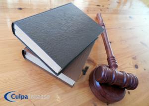 Culpa Inkasso - Rechtsdienstleistungsgesetz
