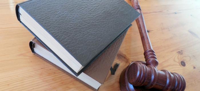 Culpa Inkasso über Ergänzungen des Rechtsdienstleistungsgesetzes